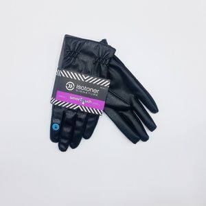 Men's Smart Touch Gloves